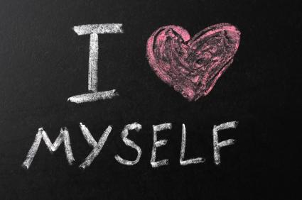 kocham siebie 2