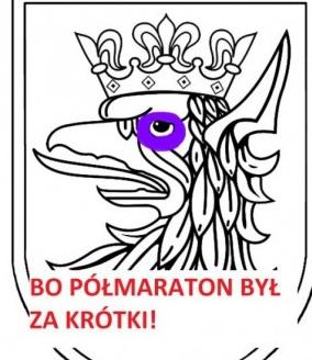 gryf szczeciński półmaraton